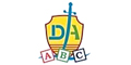 Doha International Kindergarten (DIKG)