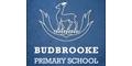 Budbrooke Primary School logo