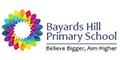 Bayards Hill Primary School