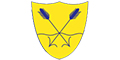 Ryhall CE Academy