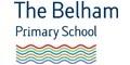 The Belham Primary School