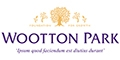 Logo for Wootton Park School