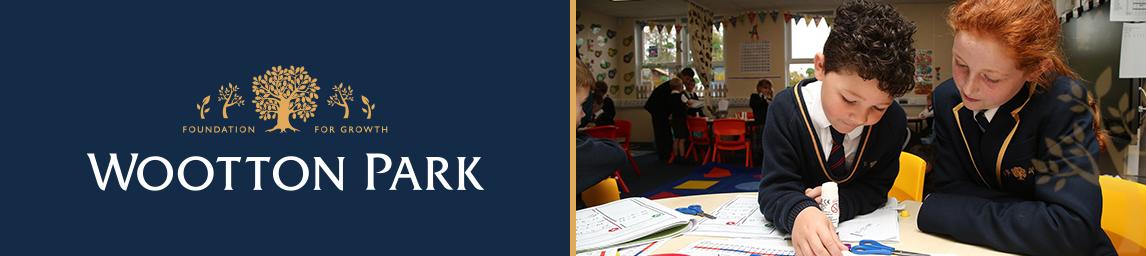 Wootton Park School Tes Jobs