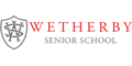 Logo for Wetherby Senior School