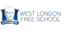 West London Free School logo