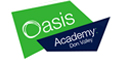 Oasis Academy Don Valley logo