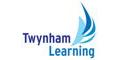 Twynham Primary School logo