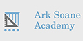 Ark Soane Academy logo