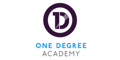 One Degree Academy logo
