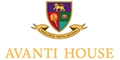 Avanti House School logo