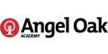 Angel Oak Academy logo