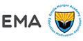 Emslie Morgan Academy logo
