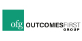 Logo for Outcomes First Group