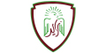 Logo for The Sheikh Zayed Private Academy for Boys