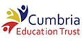 Cumbria Education Trust logo