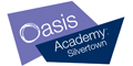 Oasis Academy Silvertown