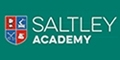 Saltley Academy