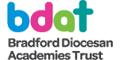 Bradford Diocesan Academies Trust logo