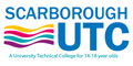 Scarborough UTC logo