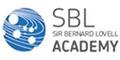 Sir Bernard Lovell Academy