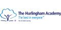 The Hurlingham Academy