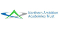 Northern Ambition Academies Trust logo