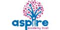 Aspire Academy Trust logo