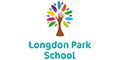 Longdon Park School logo
