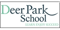 Logo for Deer Park School