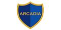 Arcadia School logo