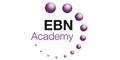 EBN Academy 2
