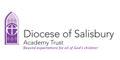 Diocese of Salisbury Academy Trust - DSAT