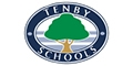 Tenby International School - Setia Ecohill logo