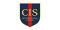 CIS International School Gorki