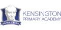 Logo for The Kensington Primary Academy