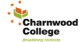 Logo for Charnwood College
