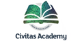 Civitas Academy