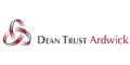 Dean Trust Ardwick logo