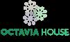 Octavia House School - Walworth