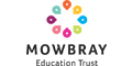 Mowbray Education Trust Limited logo