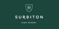 Surbiton High Senior School