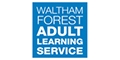 Walthamstow Adult Learning Service
