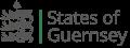 Vale Primary School logo