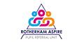 Rotherham Aspire PRU