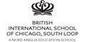 The British International School of Chicago, South Loop
