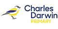 Charles Darwin Primary School