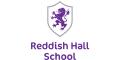 Reddish Hall School