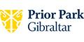 Prior Park School, Gibraltar
