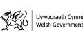 Higher Education Funding Council for Wales (HEFCW) logo