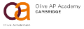 Olive AP Academy - Cambridge